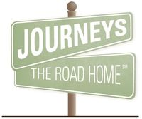 JOURNEYS | The Road Home